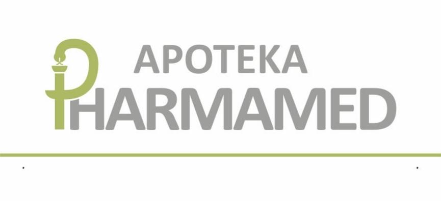 Dravstvena Ustanova Apoteka Pharmamed Niš