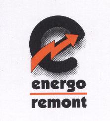 ENERGOREMONT DOO