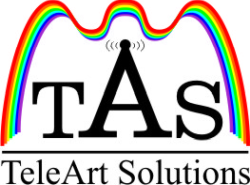 TELEART SOLUTIONS