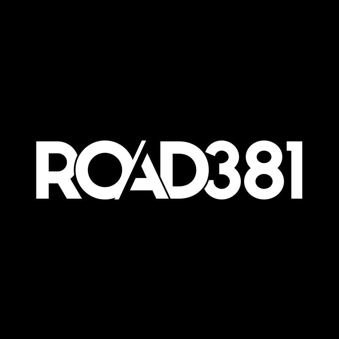 ROAD 381