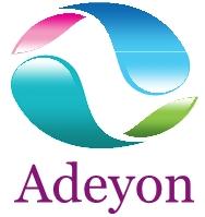 Adeyon