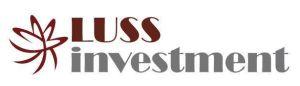 LUSS INVESTMENT DOO