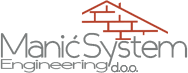 Manić System Engineering