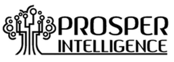 Prosper Intelligence Managed Services d.o.o.