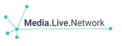 Media Live Network d.o.o.