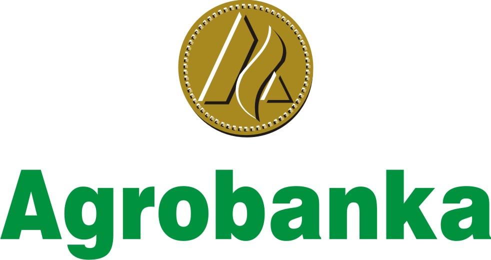 Agrobanka a.d. Beograd