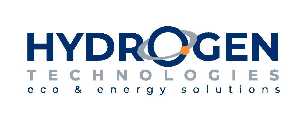 Hydrogen Technologies d.o.o.
