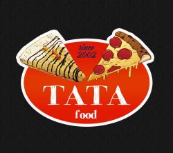 Pizza Tata