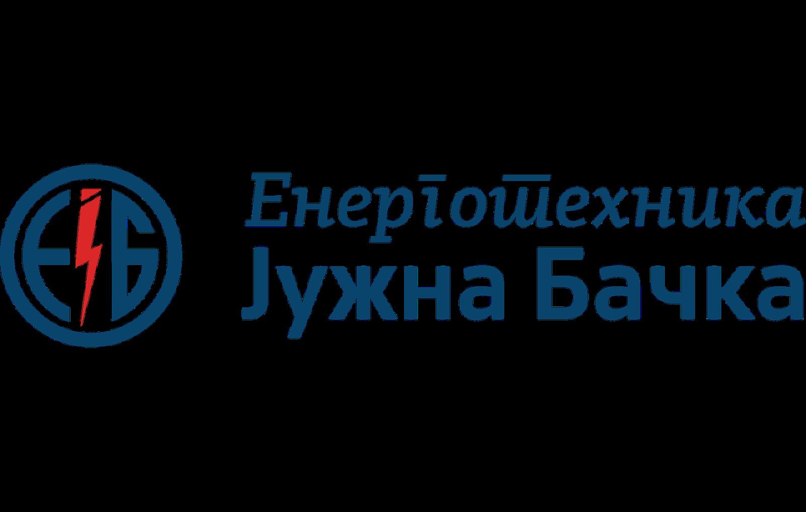 Energotehnika - Južna Bačka d.o.o.-logo