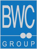 BWC D.O.O. BEOGRAD