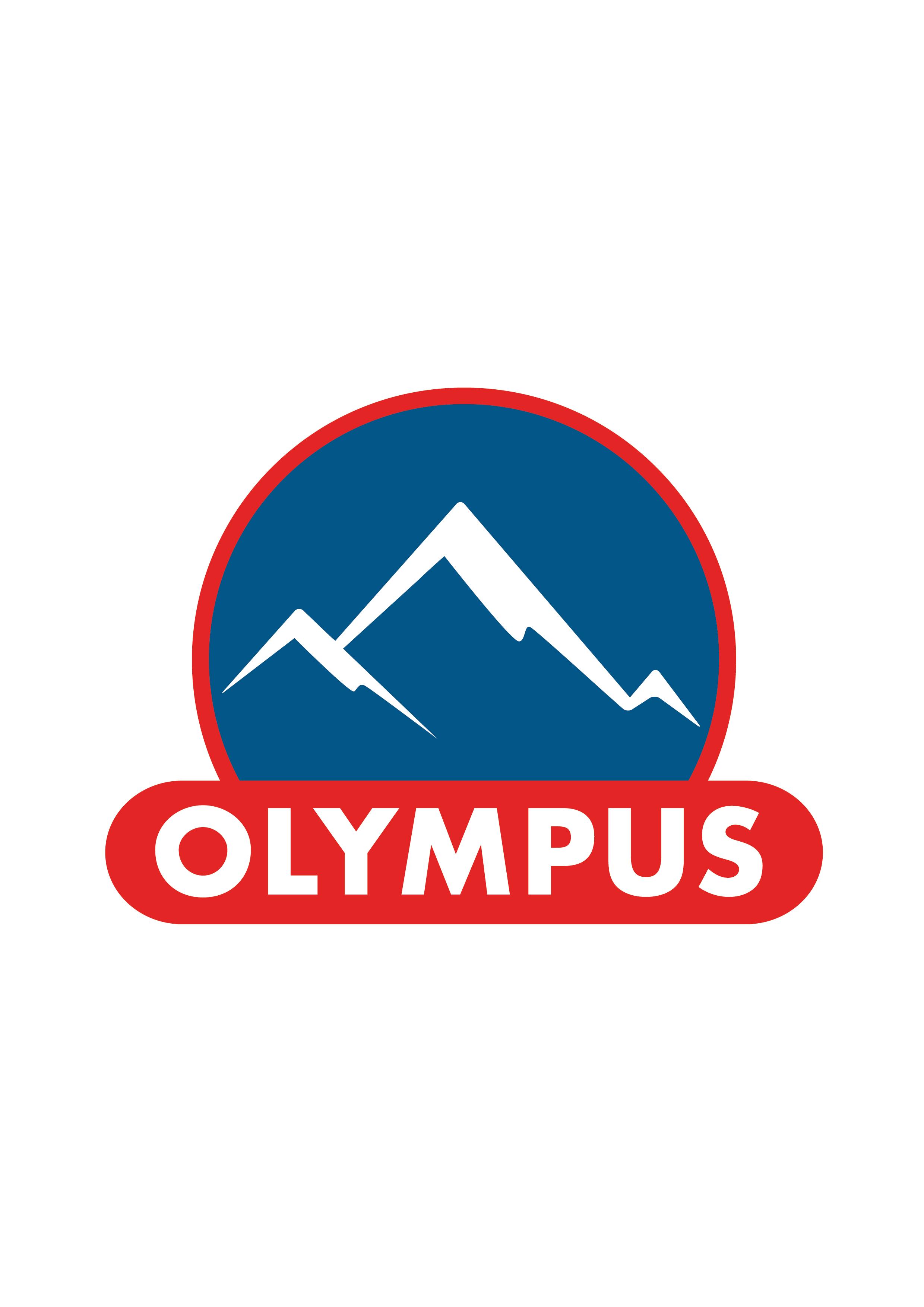 Olympus foods doo Beograd