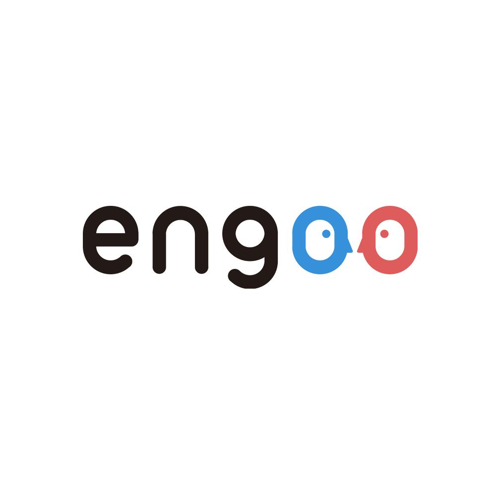 Engoo