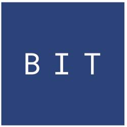 BIT Technology d.o.o.