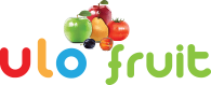 ULO Fruit d.o.o.