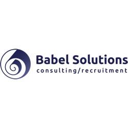 Babel Solutions d.o.o.