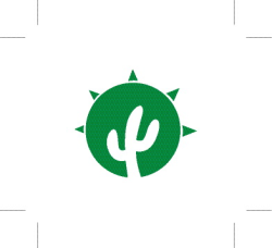 UR Cactus
