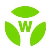 Wieland Production d.o.o.