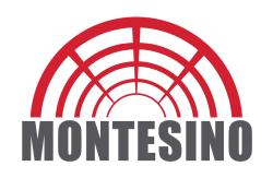 Montesino d.o.o.