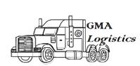 GMA - Logistcs