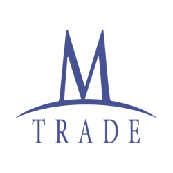 M Trade