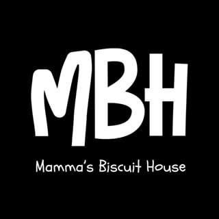 Mammas biscuit delivery