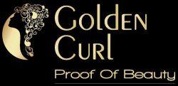 Golden Care d.o.o.