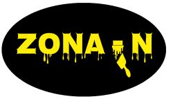 Zona-N d.o.o.
