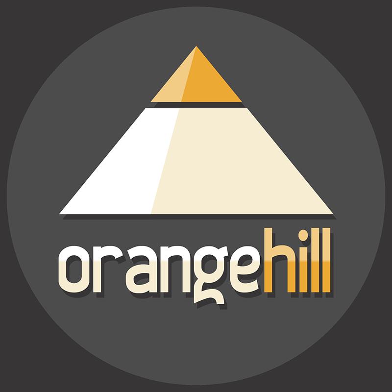 Orange Hill Development