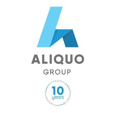 Aliquo Group
