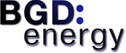 BGD Energy d.o.o.