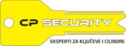 CP Security Group Int d.o.o.