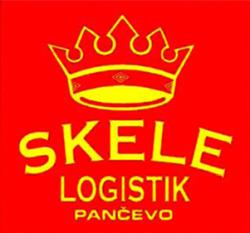Skele logistik d.o.o.