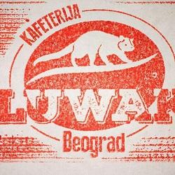U.R. Luwak