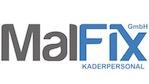 Malfix GMBH Predstavništvo Beograd-Novi Beograd