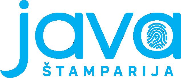 Java Otisak d.o.o.