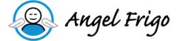 Frigo angel