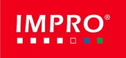 IMPRO SRL