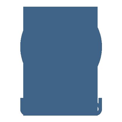 Blumind