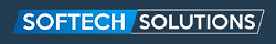 Softech Solutions d.o.o.