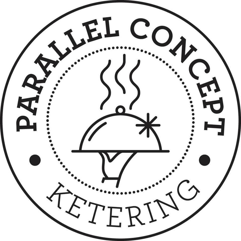 Ketering Parallel-Concept