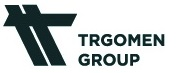 TRGOMEN GROUP