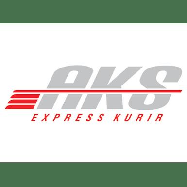 HUGO EXPRESS 021 D.o.o.