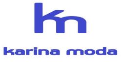 Karina Moda d.o.o.