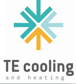 TE cooling & heating d.o.o.