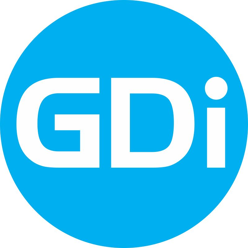 GDi Solutions d.o.o.