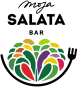 Moja salata bar