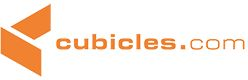 cubicles.com