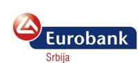 Eurobank a.d.-logo