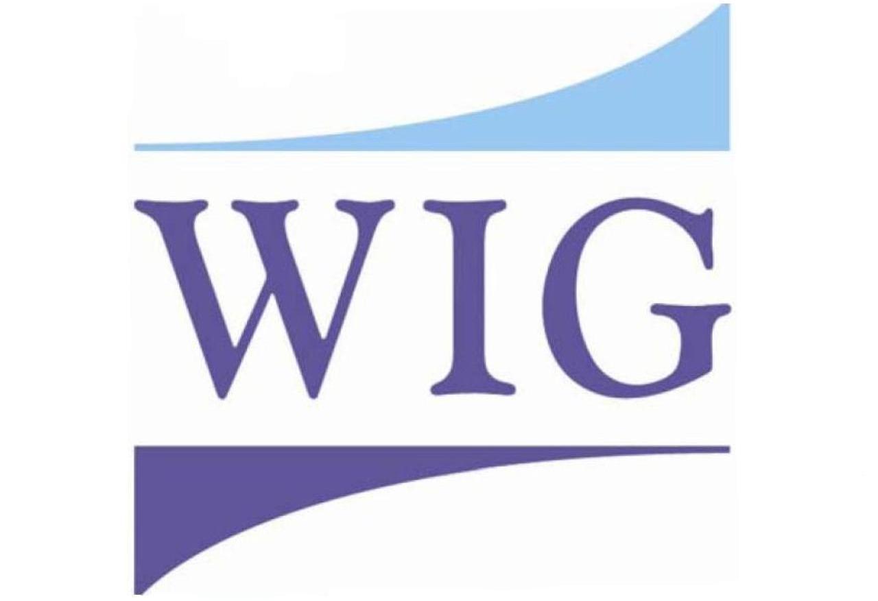 WIG d.o.o.