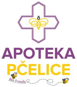 ZU Apoteka Pčelice
